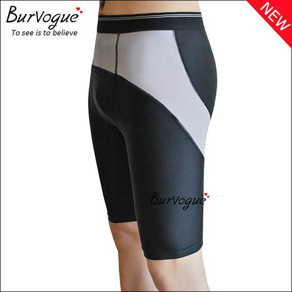 mens-body-shaper-sports-leggings-shorts-running-pants-80051
