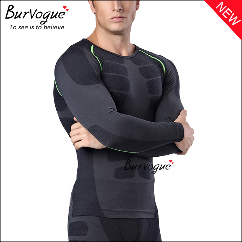mens-body-shaper-sports-waist-trainer-shapewear-80053