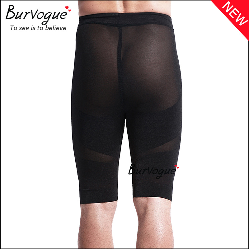 mens-butt-lifter-body-shaper-compression-pants-wholesale-80064