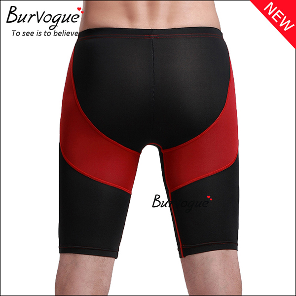 mens-butt-lifter-compression-tight-sports-shorts-80049