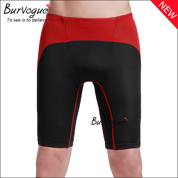 mens-butt-lifter-compression-tight-sports-shorts-body-shaper-80049