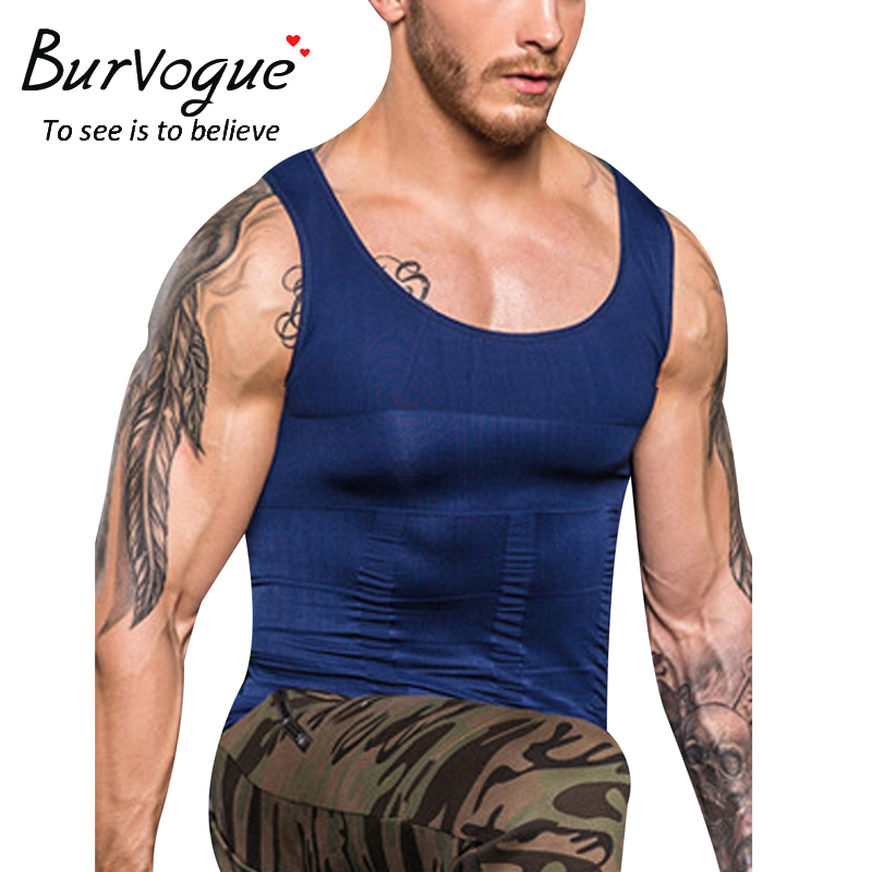 mens-compression-vest-elastic-slim-shapewear-80200