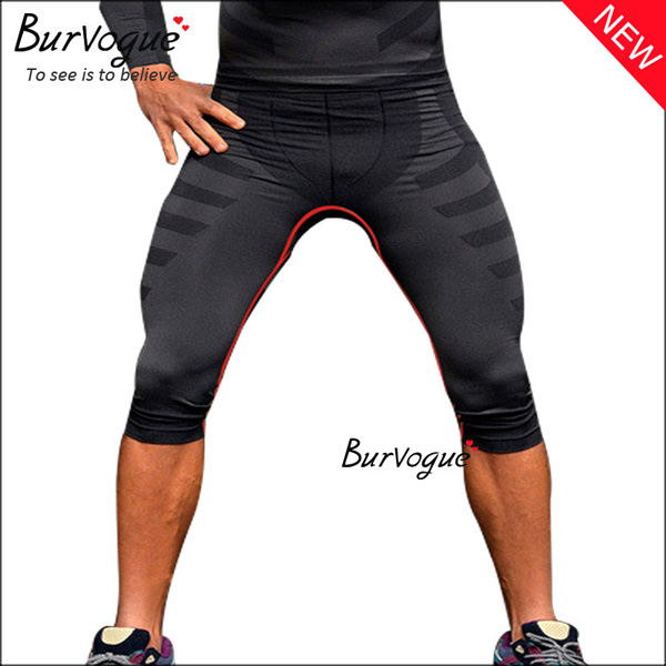 mens-control-crop-sports-leggings-sportswear-wholesale-80067