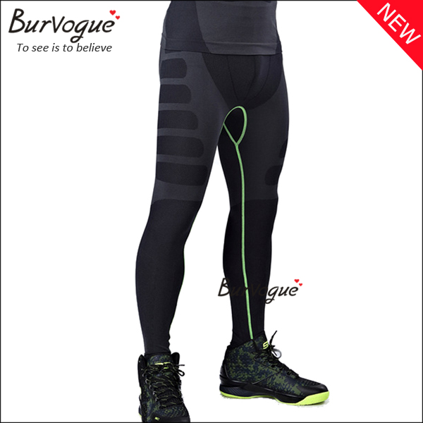 mens-gym-tight-pants-body-shaper-sports-leggings-80054