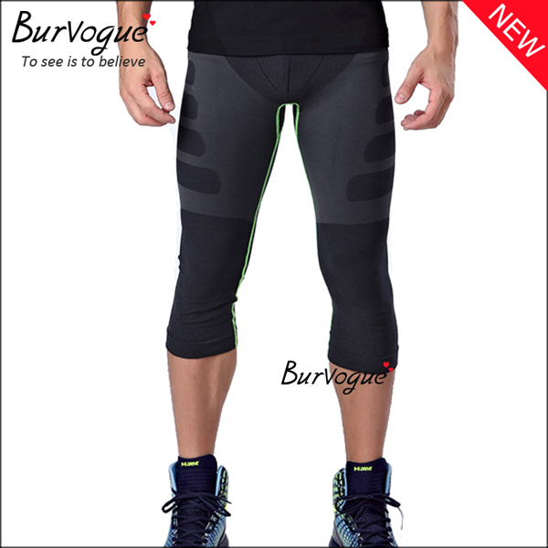 mens-high-waist-running-pants-sports-leggings-80055