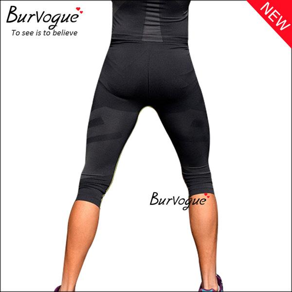 mens-pants-sports-leggings-sportswear-wholesale-80067