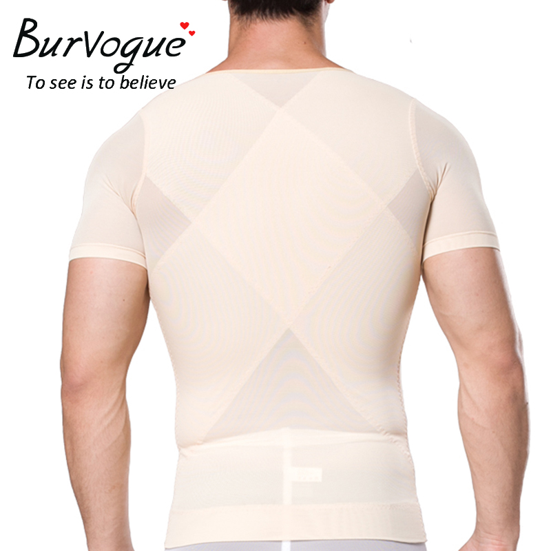 mens-short-sleeve-body-shaper-80088