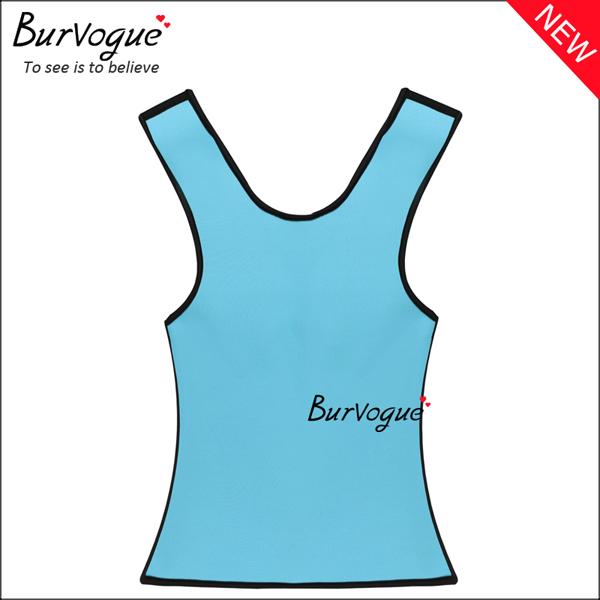 mens-slimming-shapewear-latex-body-shaper-waist-trainer-vest-80086