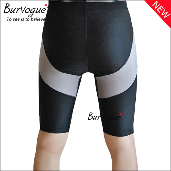 mens-sports-leggings-shorts-running-pants-80051