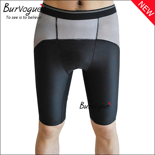 mens-sports-leggings-shorts-running-pants-butt-lifter-80051