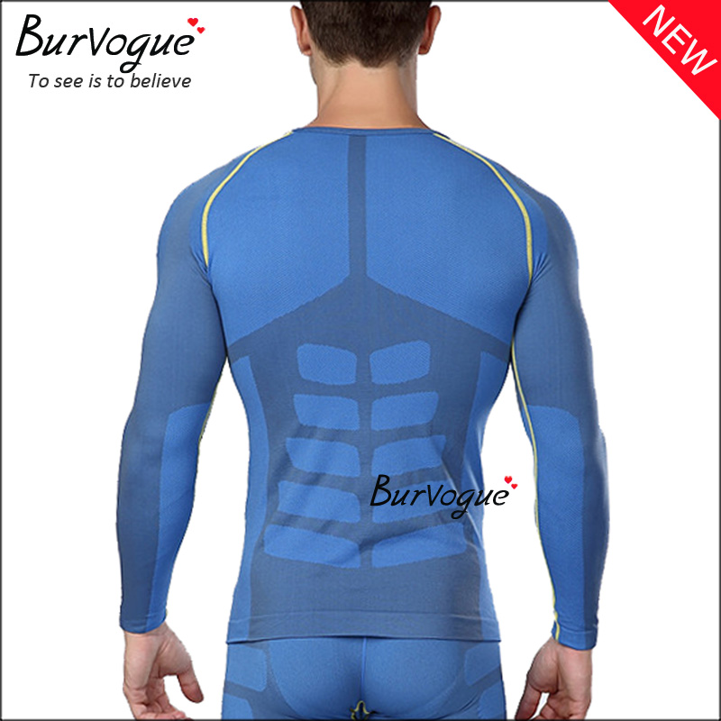 mens-sports-waist-trainer-shapewear-80053
