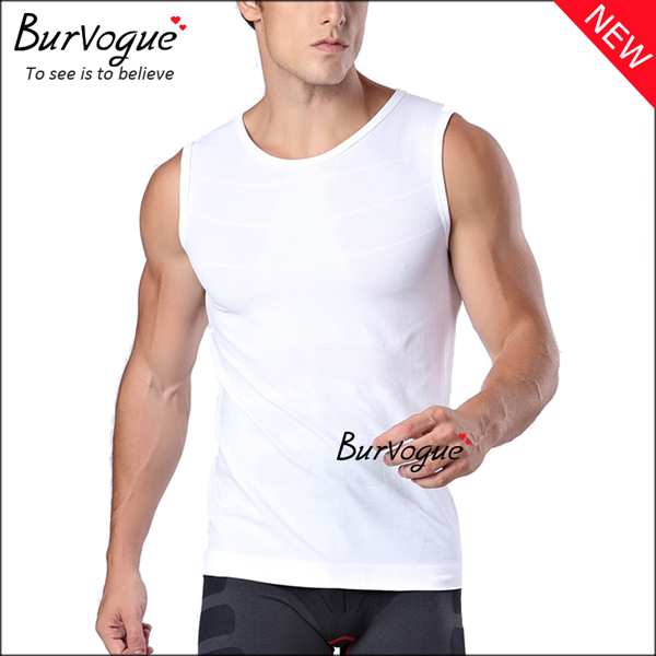 mens-sports-waist-trainer-sleeveless-undershirts-body-shaper-80057