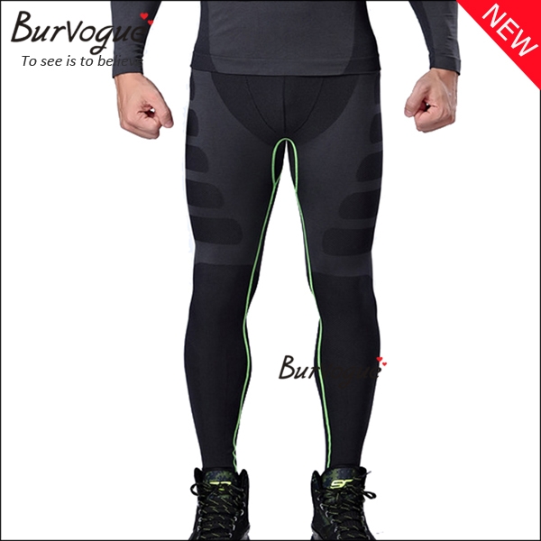 mens-stretch-gym-tight-pants-body-shaper-sports-leggings-80054