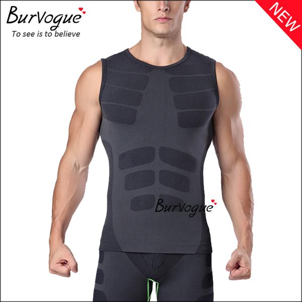 mens-underwear-sleeveless-sports-body-shaper-workout-tops-80068