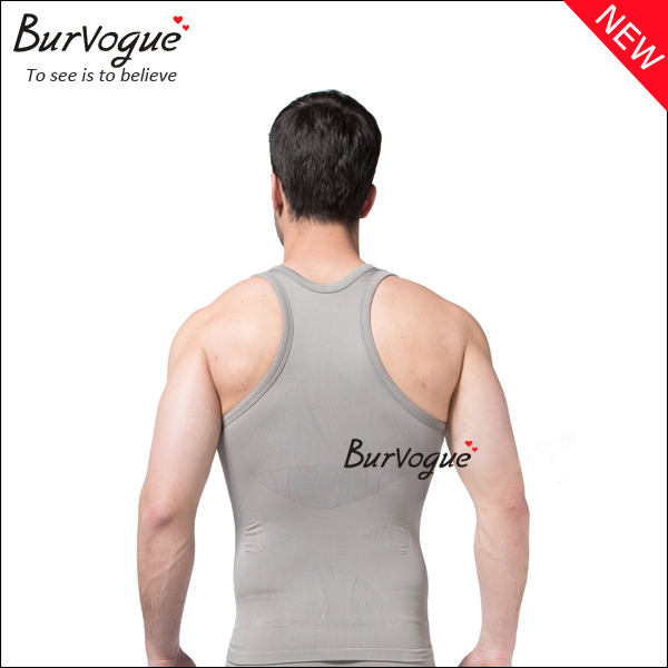 mens-waist-trainer-bodybuilding-tank-tops-80013