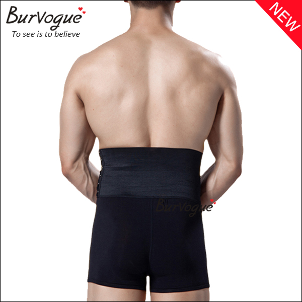 mens-waist-trainer-compression-shorts-80063