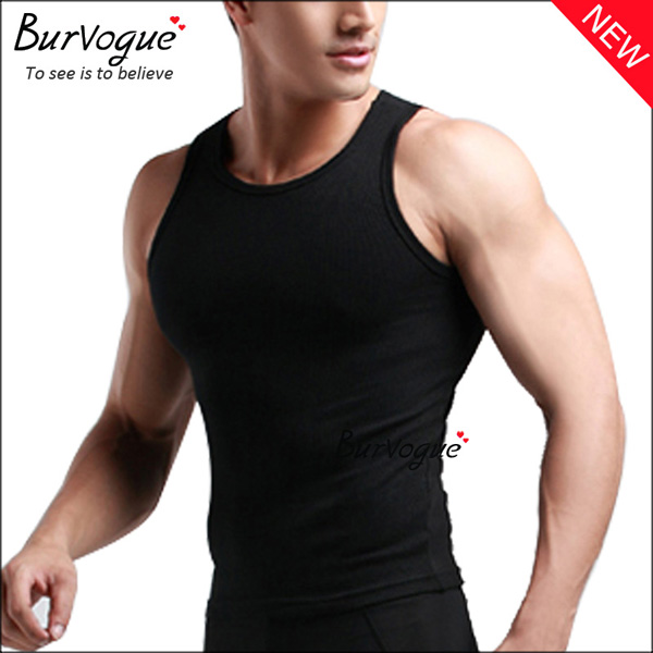 mens-waist-trainer-compression-undershirts-shaper-80042