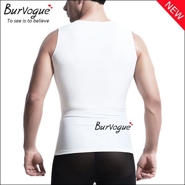 mens-waist-trainer-sport-sleeveless-vest-body-shaper-80045