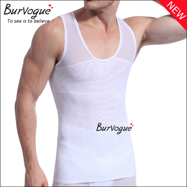 mens-waist-trainer-tank-top-undershirt-body-shaper-wholesale-80027
