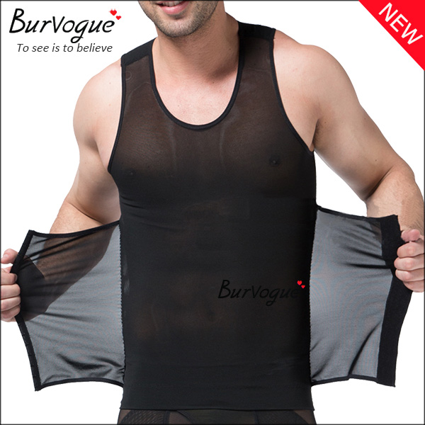 mens-waist-trainer-undershirt-men-sport-vest-body-shaper-80029