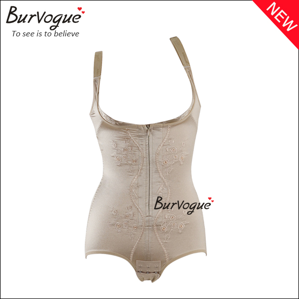 mesh-bady-shaper-for-women-16034