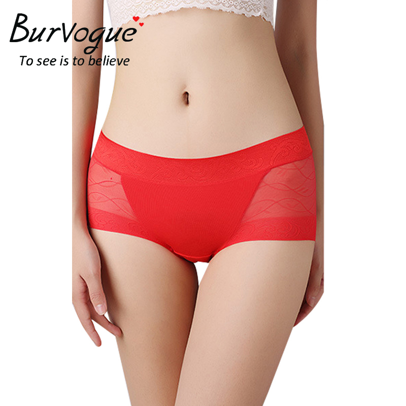 mesh-brief-panties-wholesale-30040