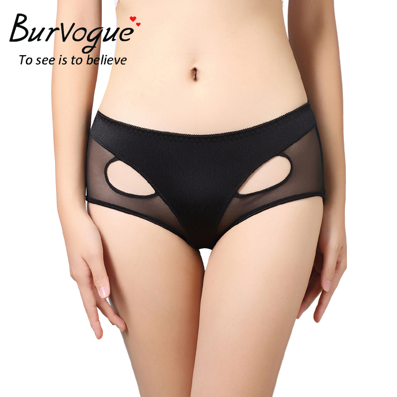 mesh-thong-for-women-30031