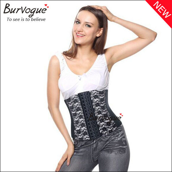 mesh-waist-cincher-steel-boned-waist-training-corsets-23082