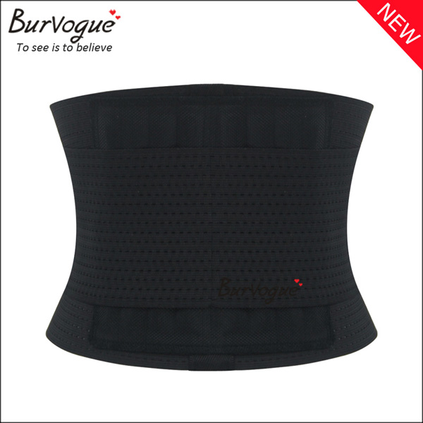 mesh-waist-trainer-abdomen-belt-body-shaper-best-shapewear-80021