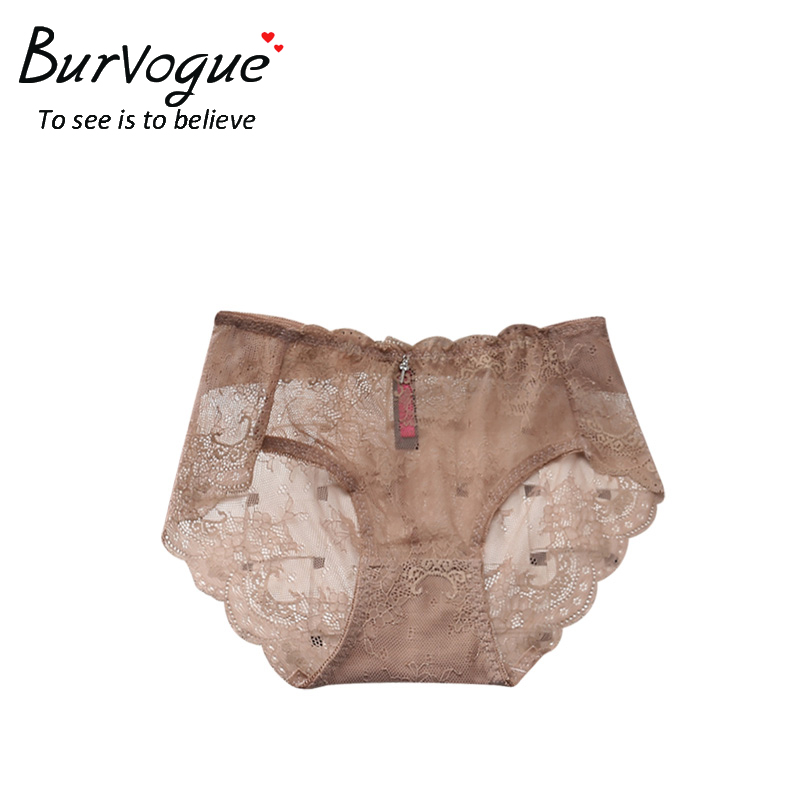 mid-waist-lace-brief-panties-30028