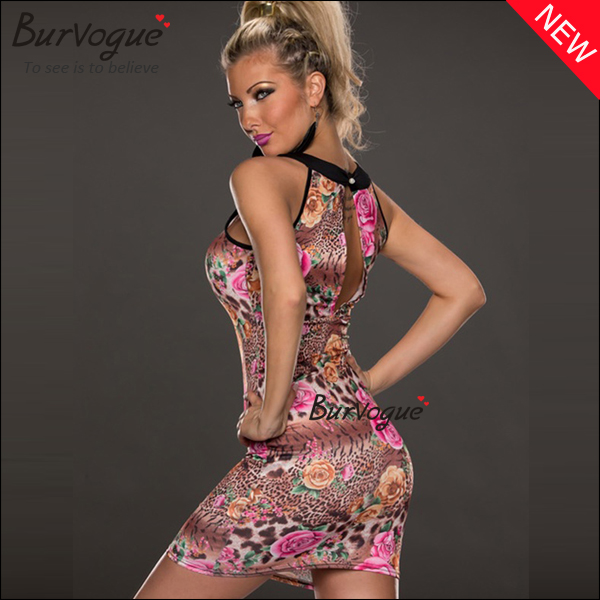 mini-dresses-wholesale