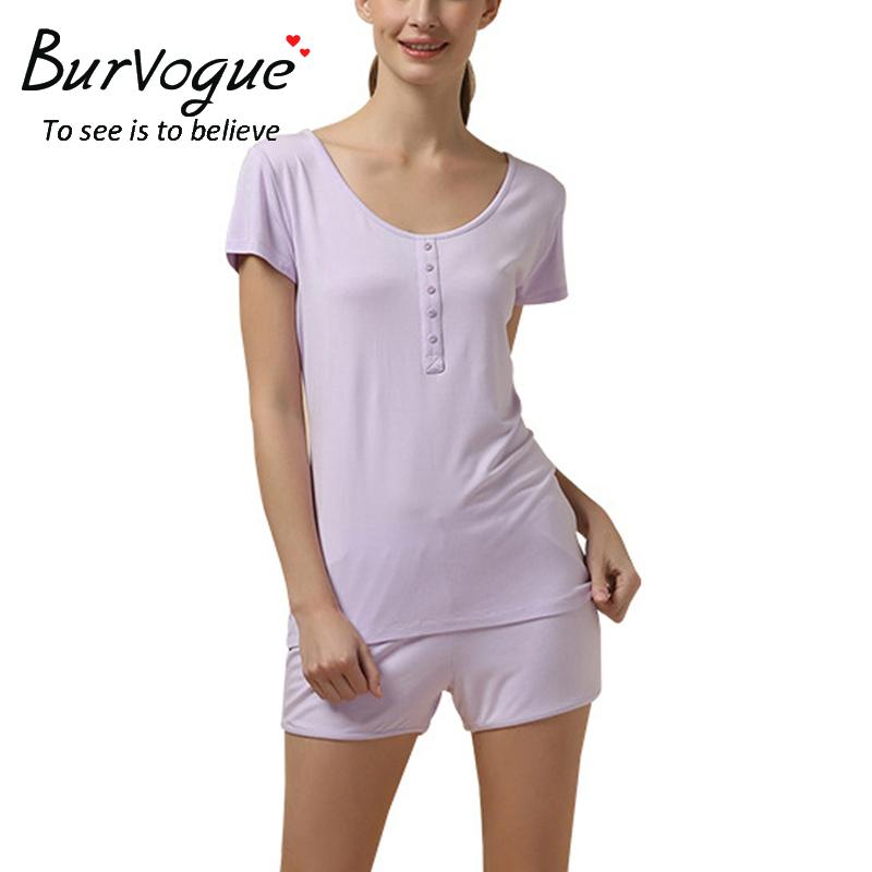 modal-pajama-set-for-women-13573