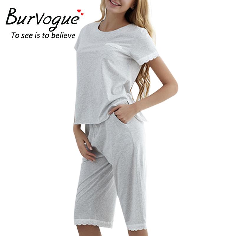 modal-pajama-set-pants-13403
