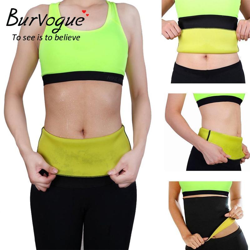 neoprene-body-shaper-sports-waist-trainer-cincher-80003