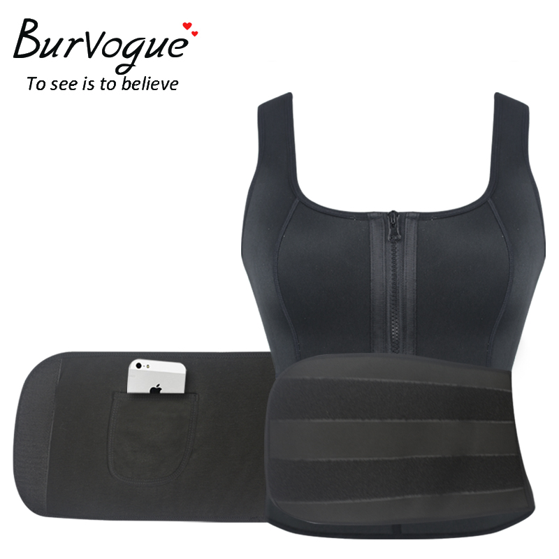 neoprene-sports-waist-trainer-belt-80091