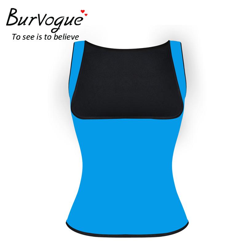 neoprene-waist-shapershirt-vest-80192