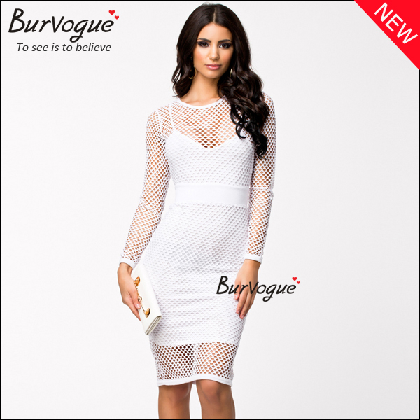 white-dress-wholesale