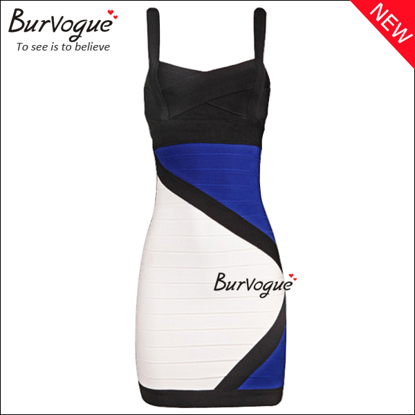 new-women-sleeveless-bandage-bodycon-dress-with-zipper-15062