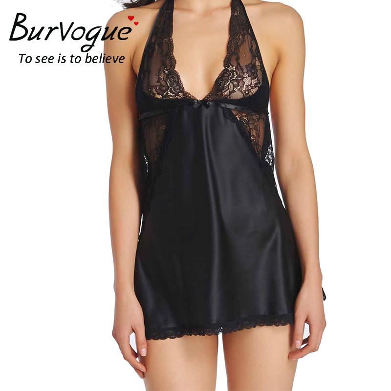 nightdress-sleepwear-wholesale-13369