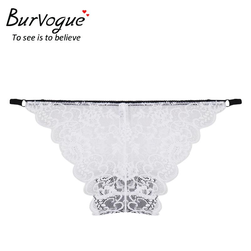 ntimates-underwear-lace-panties-3000