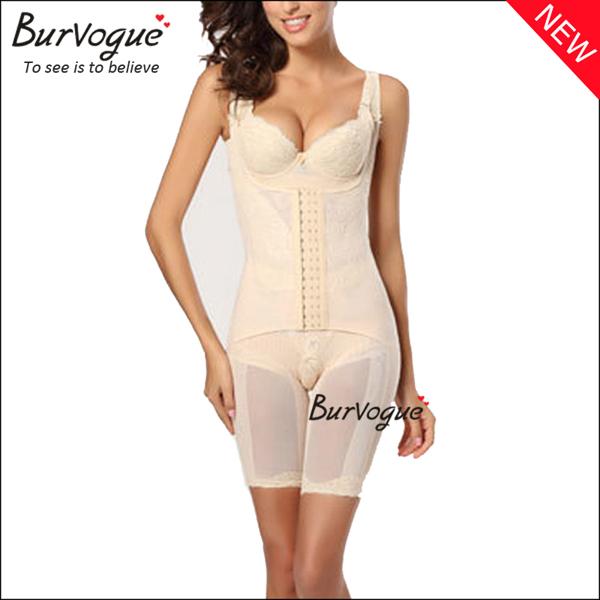nude-body-shaper-corset-16008