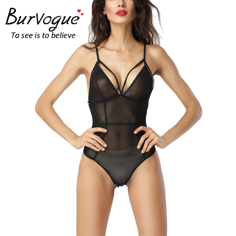 one-piece-mesh-bodysuits-13447