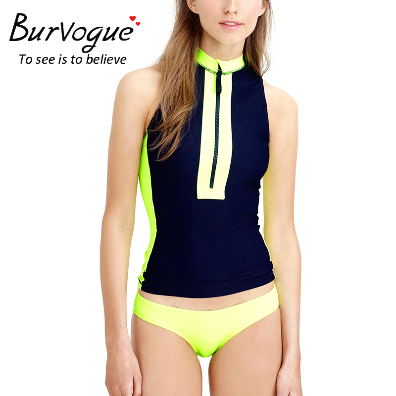-one-piece-swimsuits-bathing-suits-70177