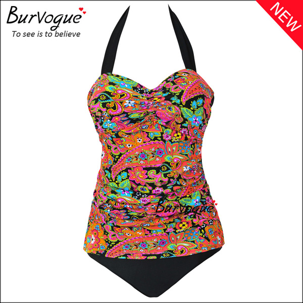 one-piece-swimwear-bikini-wholesale-70102