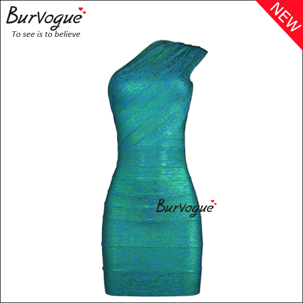 one-shoulder-bodycon-dress-pencil-bandage-dress-with-zipper-15643