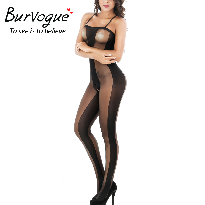 open-crotch-fishnet-bodystocking-lingerie-13549