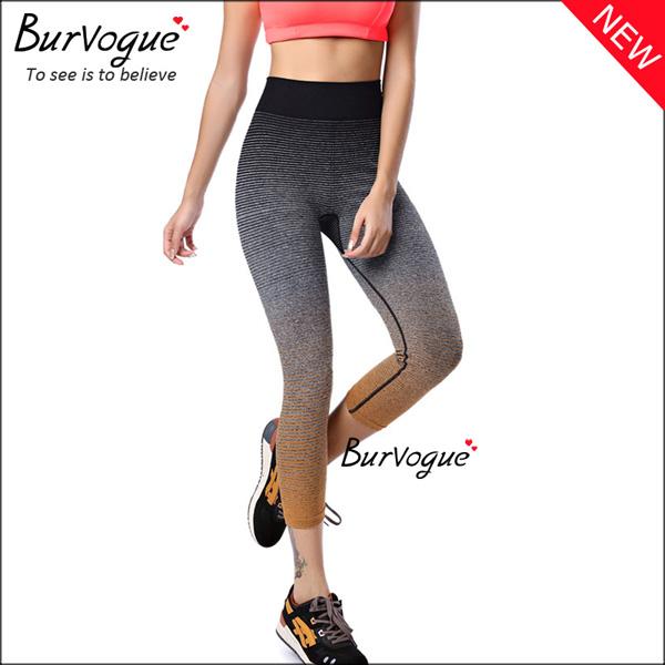 orange-control-sports-leggings-wholesale-80065