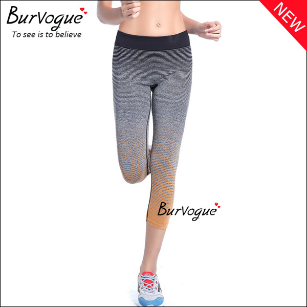 orange-sports-leggings-workout-pants-for-women-80066