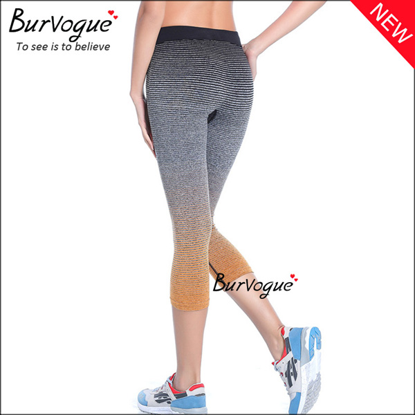 orange-sports-leggings-workout-pants-wholesale-80066