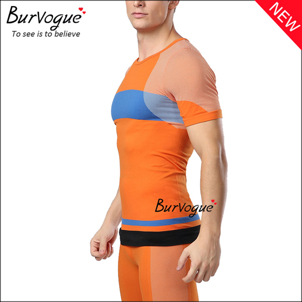 orange-workout-tops-compression-shirts-80061